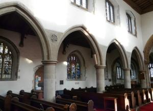 hornchurch_church170113_1