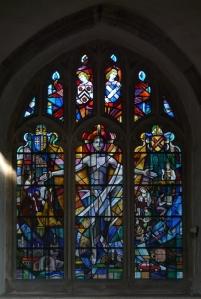 hornchurch_church170113_10