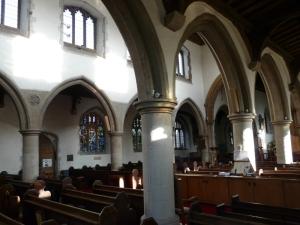 hornchurch_church170113_11
