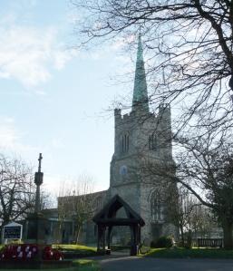 hornchurch_church170113_12