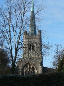 hornchurch_church170113_14