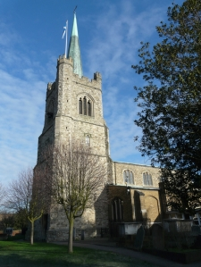 hornchurch_church170113_17