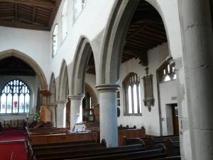 hornchurch_church170113_5