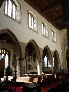 hornchurch_church170113_6