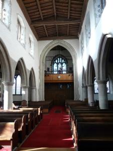 hornchurch_church170113_8