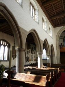hornchurch_church170113_9