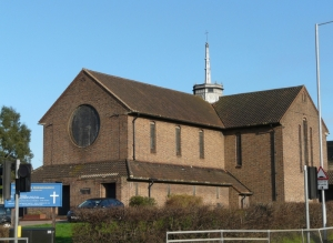 hornchurch_holy_cross_church170113_3
