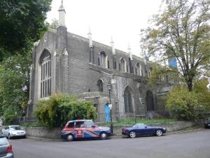 islington_holy_trinity_cloudesley_square261012_