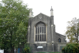islington_holy_trinity_cloudesley_square261012_1