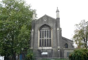islington_holy_trinity_cloudesley_square261012_1