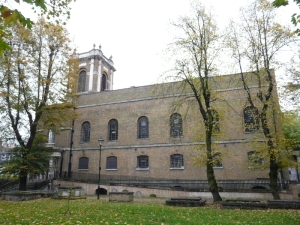 islington_st_mary_magdalene_holloway_road261012_