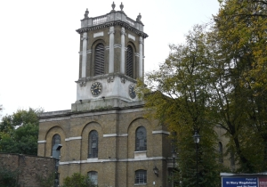 islington_st_mary_magdalene_holloway_road261012_1