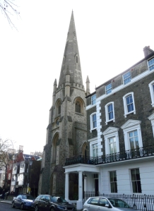 kensington_st_paul_onslow_square080312_