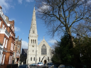 kensington_st_peter_armenian_church080312_