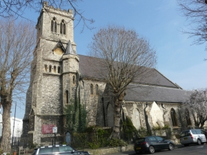 kentish_town_holy_trinity010312_