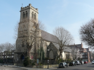 kentish_town_holy_trinity010312_1
