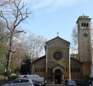 knightsbridge_Russian_orthodox-cathedral080212_3
