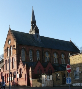 lewisham_st_barnabas_now_the_tabernacle121211_10