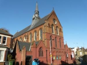 lewisham_st_barnabas_now_the_tabernacle121211_6