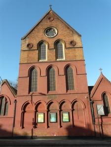 lewisham_st_barnabas_now_the_tabernacle121211_8