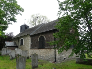 little_ilford_church100512_12
