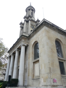 marylebone_road_holy_trinity151112_1