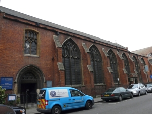 marylebone_st_cyprian_clarence_gate090212_6