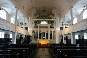 mayfair_grosvenor_chapel080514_
