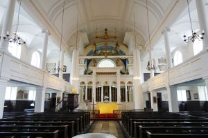 mayfair_grosvenor_chapel080514_13