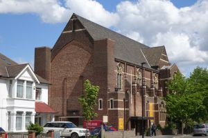 north_acton_st_gabriel120514_