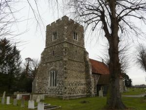 north_ockendon_church061212_