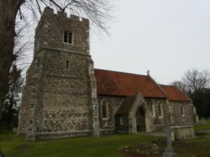 north_ockendon_church061212_2