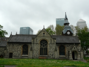 poplar_st_mathias100512_3