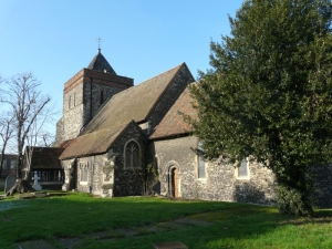 rainham_church170113_3