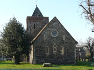 rainham_church170113_4