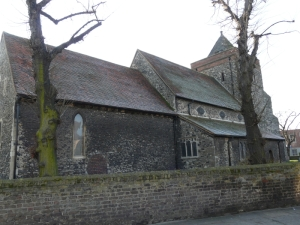 rainham_church170113_5
