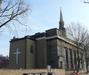 regents_park_st_george_antiochian_cathedral010312_