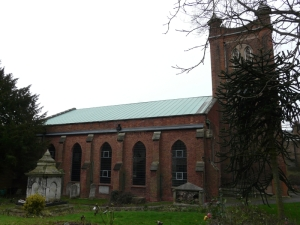 south_woodford_st_mary_church280113_2
