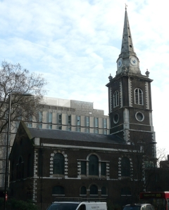 st_botolph_aldgate_city_of_london190111_21