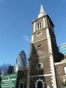 st_botolph_aldgate_city_of_london190111_23
