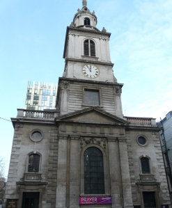 st_botolph_bishopsgate_city_of_london190111_8