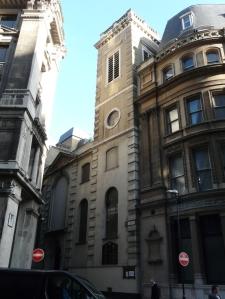 st_clement_eatscheap_city_of_london190111_43