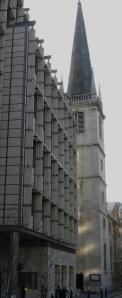 st_margaret_pattens_city_of_london190111_25