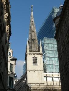 st_margaret_pattens_city_of_london190111_31