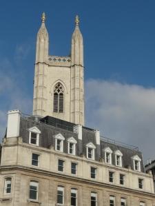 st_mary_aldermary_city_of_london190111_54