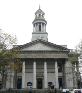 st_marylebone_parish church151112_2