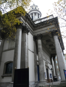 st_marylebone_parish church151112_6