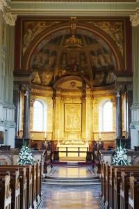 st_marylebone_parish_church160116_3