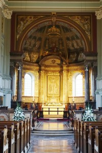 st_marylebone_parish_church160116_3