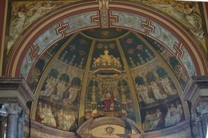st_marylebone_parish_church160116_5